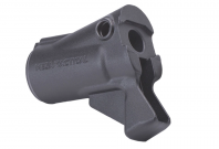 LEO® Telescoping Stock Adapter For Rem 870 (12-GA And 20-GA)