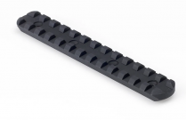 Picatinny Rail For Remington (5 In)