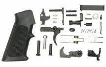 Lower Parts Kit AR15