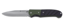 Columbia River - Ignitor Knife