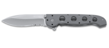 Columbia River - Carson M21 Knife