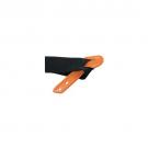 Life-Float Ii Seat Belt Cutter