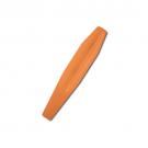 Bite Stick (10 Pack)