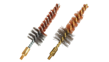 Otis Chamber Brush