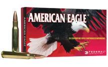 FED AM EAGLE 3006 150GR FMJBT 20/500