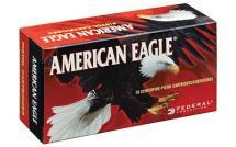 FED AM EAGLE 38SPL 158GR LRN 50/1000