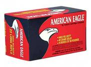 FED AM EAGLE 22LR 40GR LD 50/5000