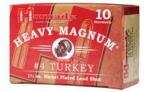 Hornady Heavy Magnum Turkey 12GA 3