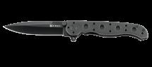 Columbia River -Carson M16 EDC Knife