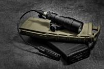 M300 Mini Scout Light