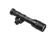 M600 Ultra-High-Output LED Scout Light