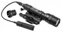 M620 Ultra Scout Light