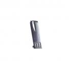Mec-Gar Browning Hi Power 9mm Magazine 10 Rounds Steel