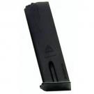 Mec-Gar Browning Hi-Power 9mm Magazine 13 Rounds Steel