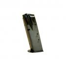 Mec-Gar CZ 75 Compact 9mm Magazine 14 Rounds Steel