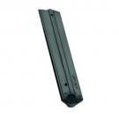 Mec-Gar Luger P08 Magazine 8 Rounds, 9mm
