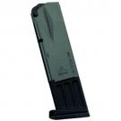 Mec-Gar SIG P226 9mm Magazine 10 Rounds