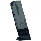 Mec-Gar SIG Sauer P228 10 Round Magazine 9mm