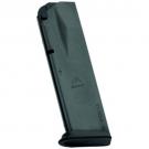 Mec-Gar Sig P228 / P229 9mm Magazine 15 Rounds