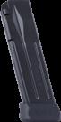 Mec-Gar Sig Sauer P229 Magazine 9mm Luger Steel Anti Friction 17 Rounds