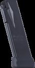 Mec-Gar SIG Sauer P229 Magazine 14 Rounds, .40 S
