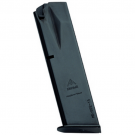 Mec-Gar Beretta 92FS/M9 Magazine 15 Rounds, 9mm Luger