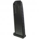 Mec-Gar Beretta 92FS/M9 9mm Magazine 18 Rounds Steel