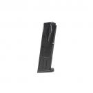 Mec-Gar Taurus PT92 9mm Magazine 18 Rounds Steel