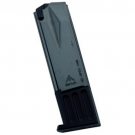 Mec-Gar Ruger P85-95/PC9 9mm Magazine 10 Rounds