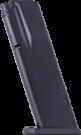 Mec-Gar EAA Witness Tanfoglio Large Frame .45 ACP Magazine 10 Rounds Steel
