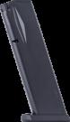 Mec-Gar EAA Witness Small Frame 9mm Magazine 17 Rounds Steel