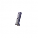 Mec-Gar Walther PPK .32 ACP Magazine 7 Rounds with Finger Rest
