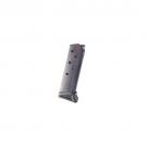 Mec-Gar Walther PPK .380 ACP 6 Round Magazine Finger Rest
