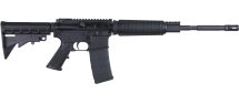 Anderson AM15-Optic Ready Rifle
