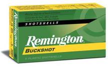 Remington Express 12GA 2.75