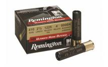 Remington ULT HD 410GA OOO BUCK 15/150