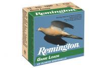 Remington Game Loads 12GA 2.75