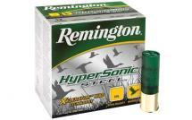 Remington HyperSonic Steel 12GA 3