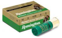 Remington Premium Magnum Turkey 12GA 3