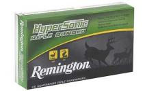 REM HYPER 7MMREM 160GR BONDED 20/200