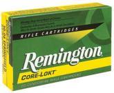 Remington Express .30-06 PSP CoreLokt 20/200