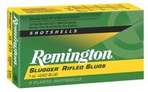 REM SLGR 12GA 2.75