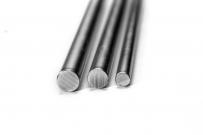 SureFire Bore Alignment Rod To Check Suppressor Alignment