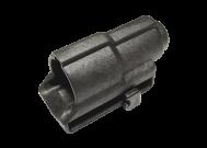Polymer Speed Holster