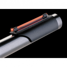 Home Defense Fiber Optic Universal Shotgun Sight