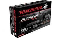 WIN ACCUBOND CT 338LAP 300GR 20/200