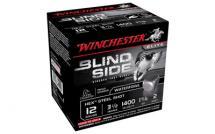 Winchester Blind Side 12GA 3.5