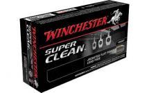 WIN SPR CLN 45ACP 170GR JFP 50/500