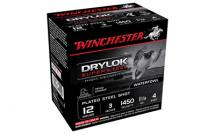 Winchester Drylok High Velocity 12GA 3