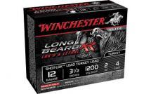 Winchester Long Beard XR 12GA 3.5